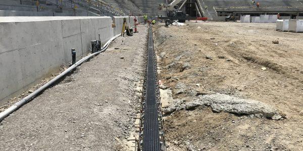 FCC Stadium 001