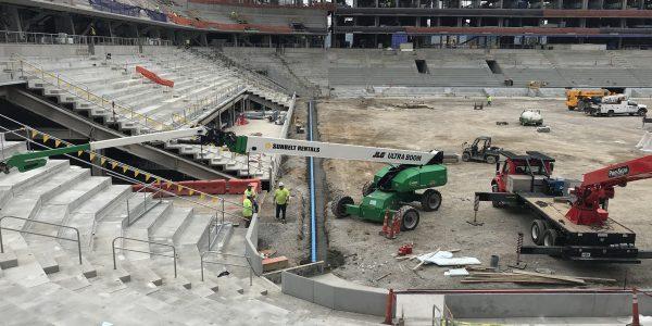 FCC Stadium 003