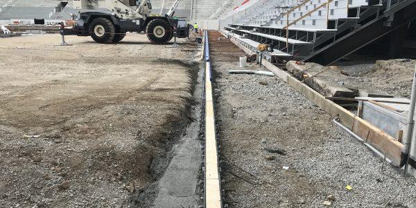 FCC Stadium 004